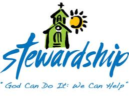 stewardship heading
