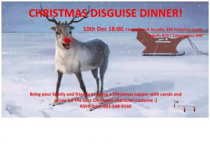 christmas-disguise-dinner-page-001