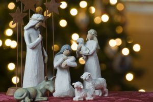 Nativity_tree2011 (1)