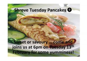 SHROVE_TUESDAY