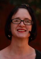 Margaret Labuschagne